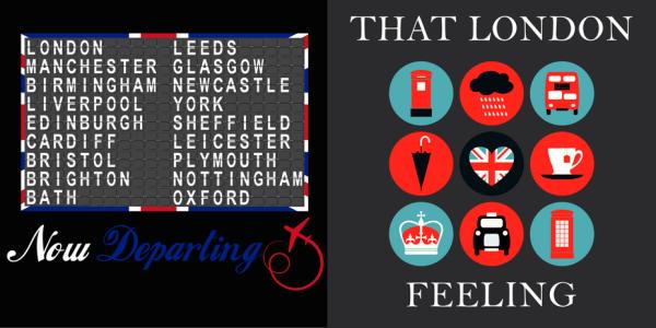 now-departing-that-london-feeling