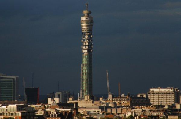 BT_Tower