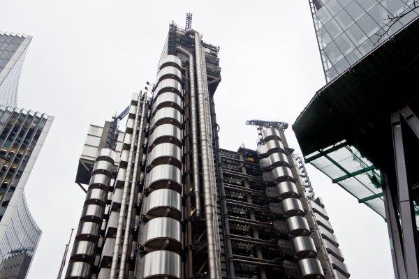 Lloyds_building_London