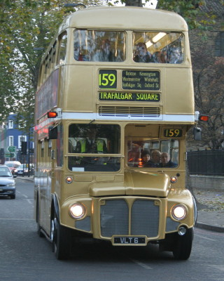 Arriva_London_(SP)_Routemaster_bus_RM6_(VLT_6),_route_159_second_to_last_day