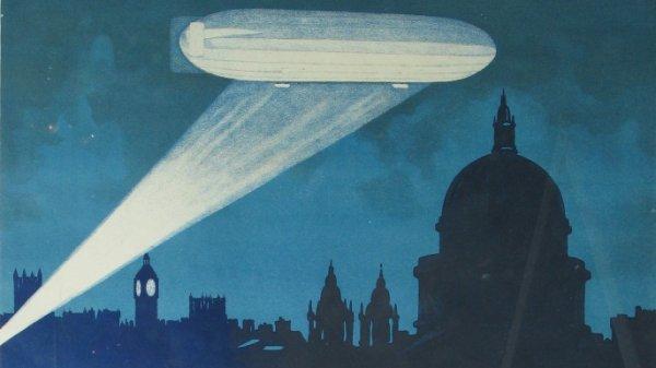 hith-london-wwi-zeppelin-terror-poster-wikimedia-E