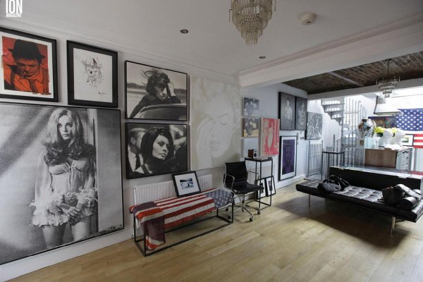 ION-bankrobber-gallery