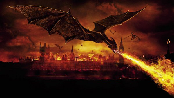 434582-reign-of-fire