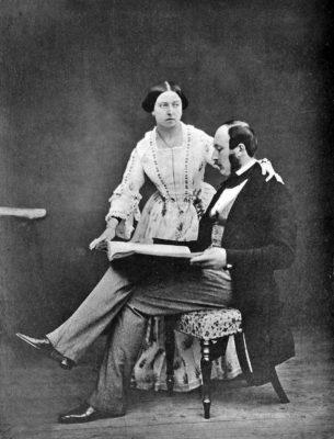 Queen_Victoria_and_Prince_Albert_1854