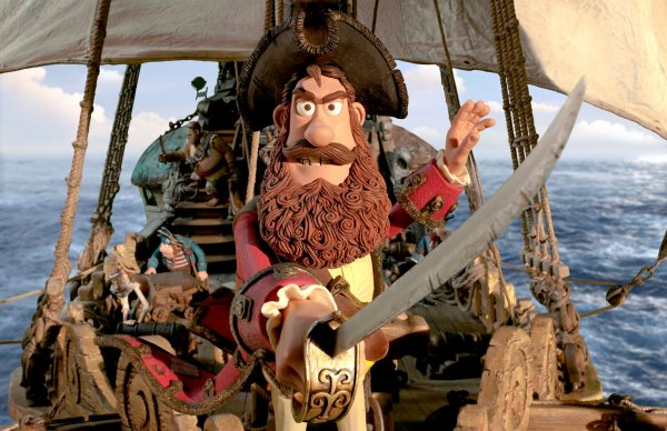 the-pirates-aardman-film-still