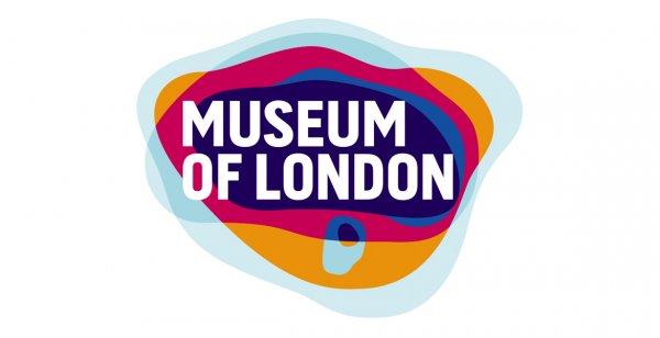 museum-of-london_logo_carousel