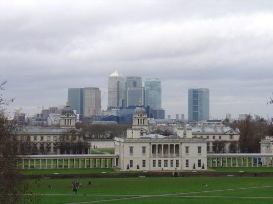 London 2004 - Day 5 - 75