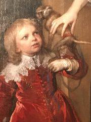 Charles I: King and Collector - The Royal Academy