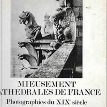 Early Photographers – Esteve & Mieusement