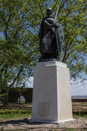 Afonso I of Portugal