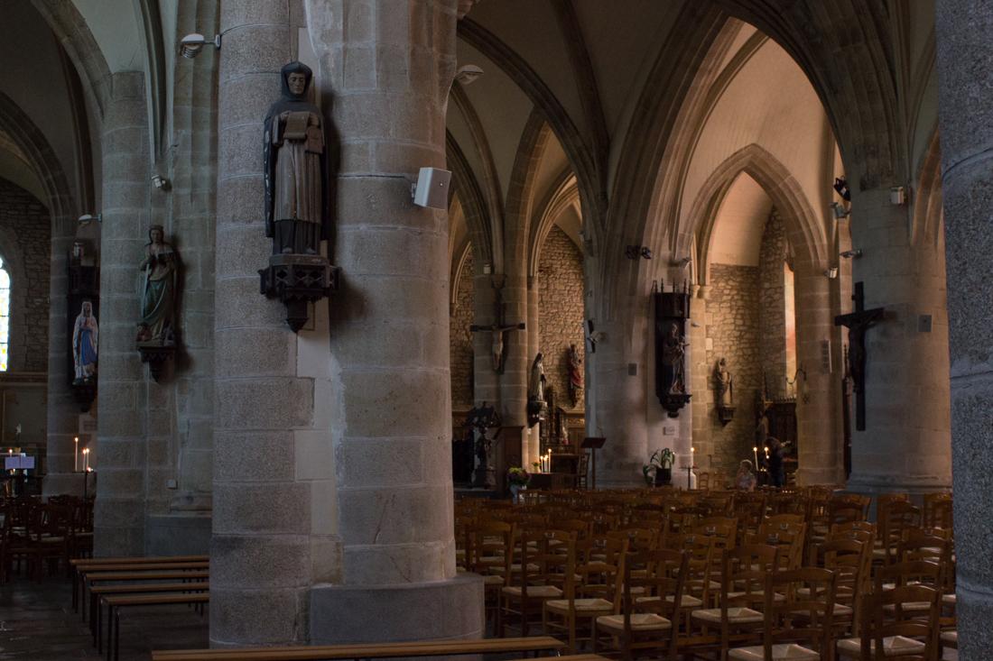 Notre Dame de Joie