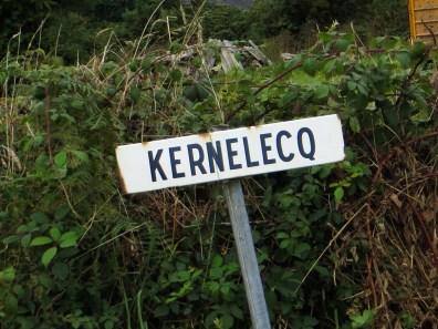 Kernelecq