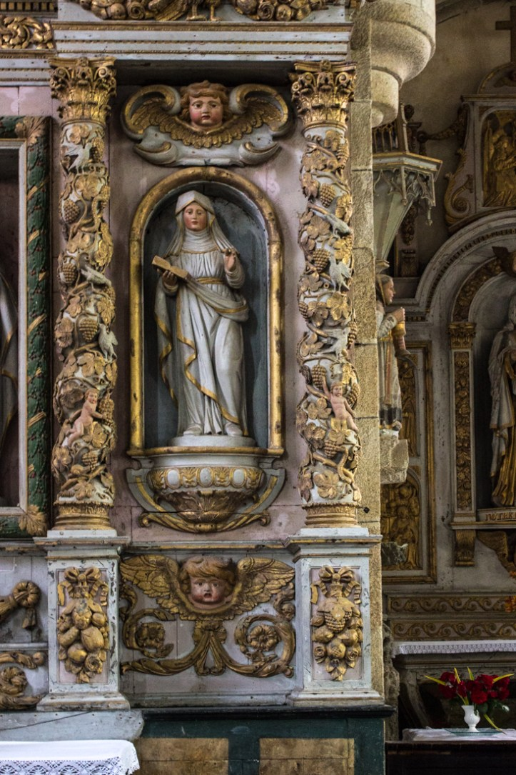 16-9-15-bodilis-church-lr-0316