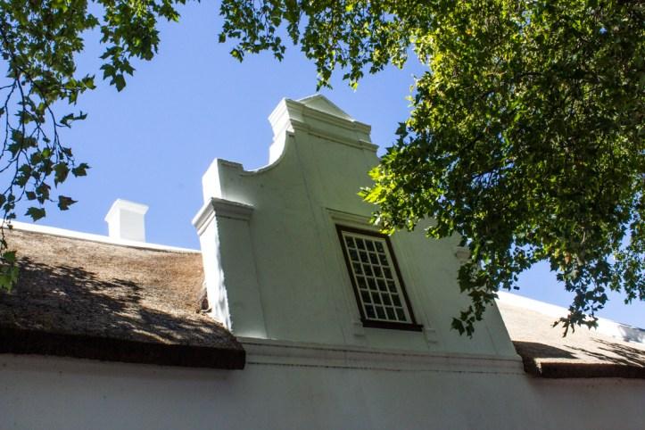 117 Church Street