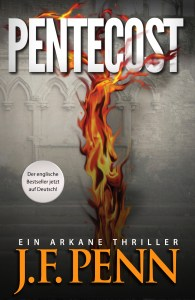 Pentecost-German-cover-scaled