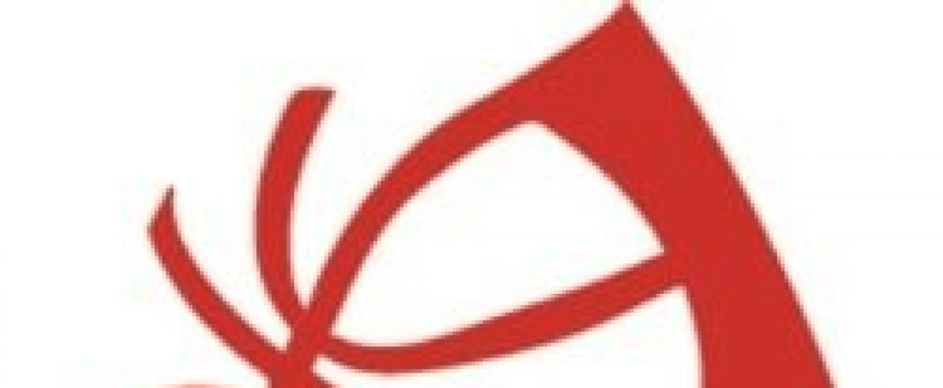 cropped-united-logo1.png