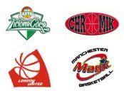 London Unite Basketball Club pre season