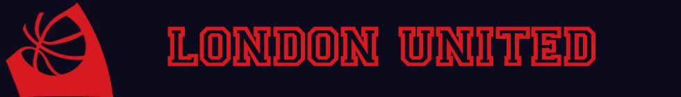 London United Header Image