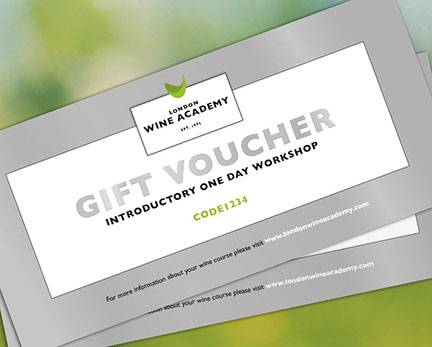 MONETARY VOUCHER