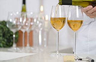 Introductory Wine Tasting Workshop - Bournemouth Agenda Wine Tasting Experience London White Wine Tasting London