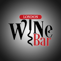Enter London Wine Bar - Downtown Location