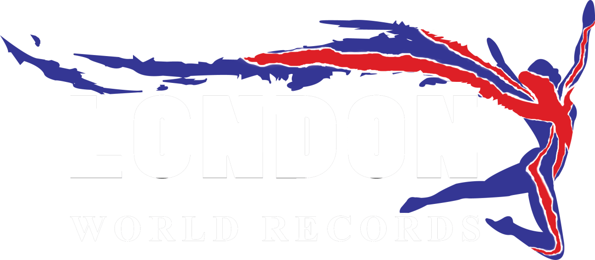 london world records