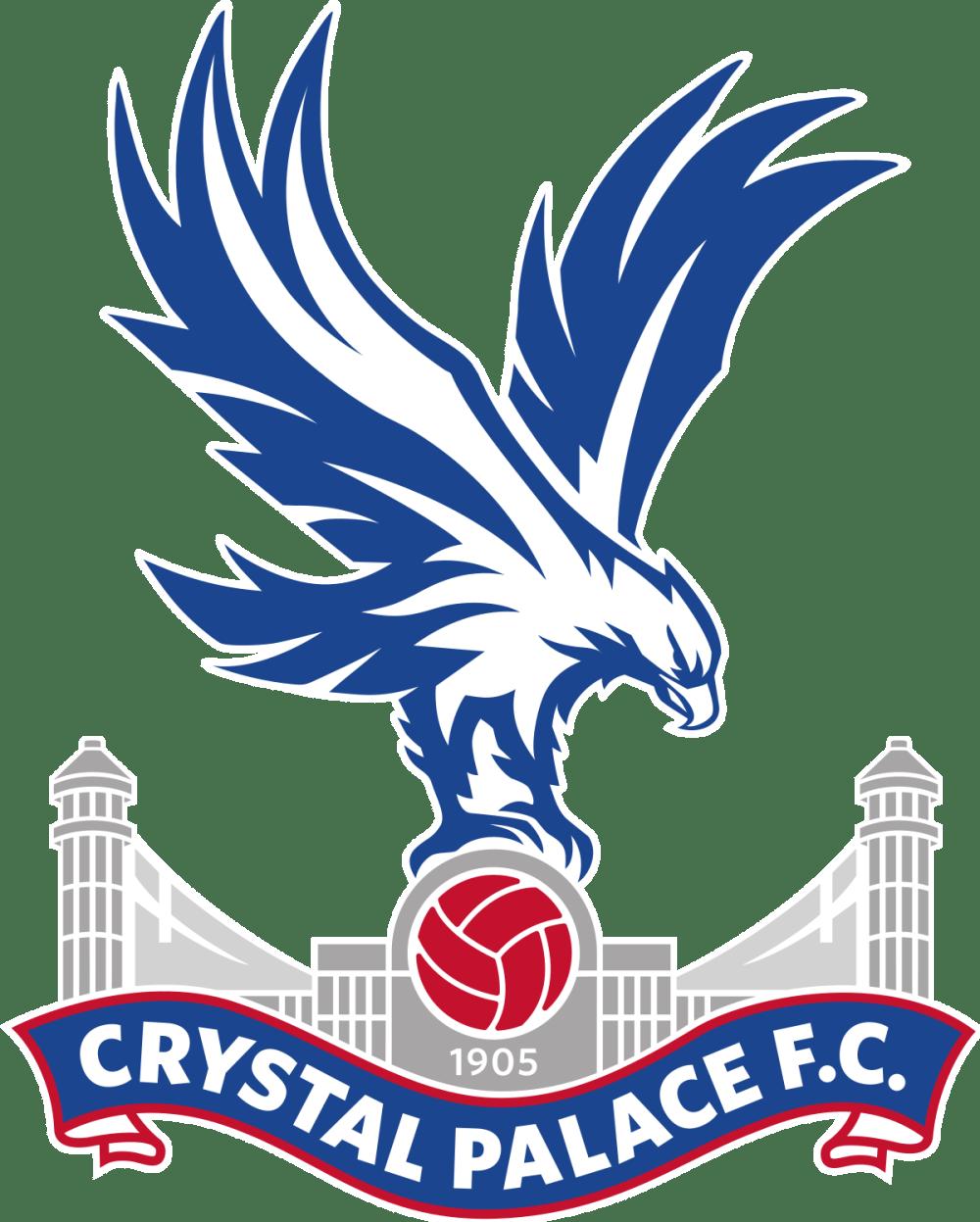 1200px-Crystal_Palace_FC_logo