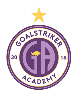 Goalstriker