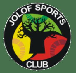 Jolof Sports Academy