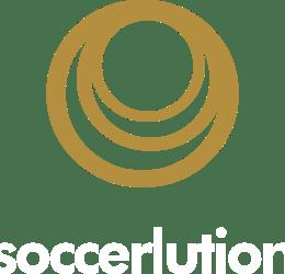 Soccerlution IFA
