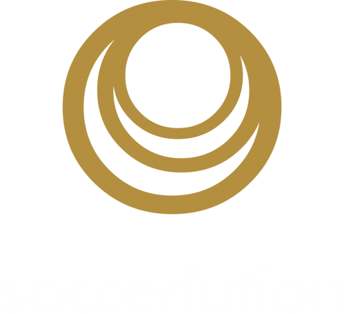 soccerlution