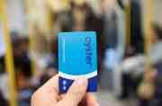 La Oyster Card - Come funziona, prezzo e restituzione