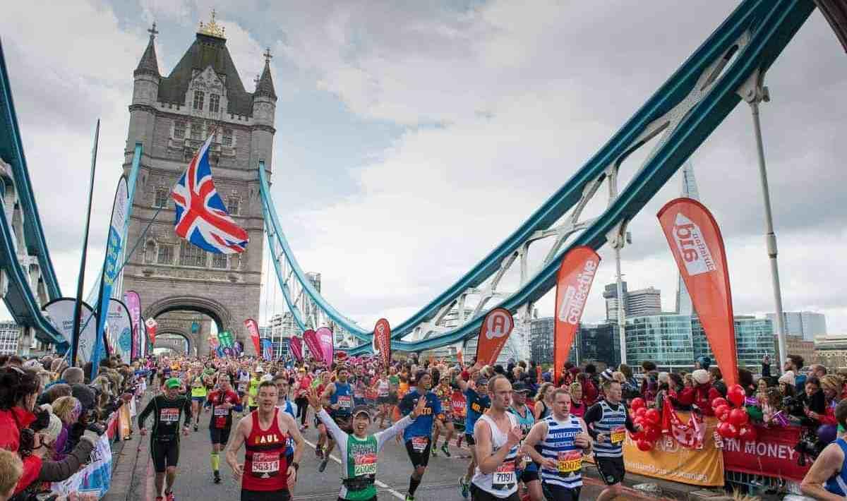 maratona-londra