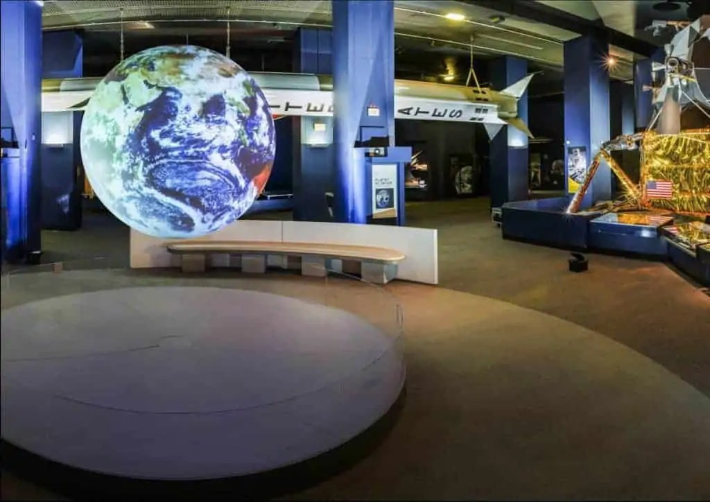 museo-scienza-londra-Exploring-Space