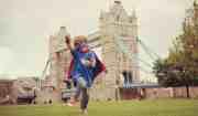 Londra per bambini: 7 cose da vedere - Guida Aggiornata 2019
