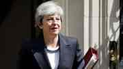 Il nuovo accordo Brexit di Theresa May: analisi punto per punto
