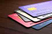 Come pagare a Londra: carte, carte prepagate o contanti?