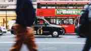 I taxi di Londra. Costo e consigli utili sui Black Cab