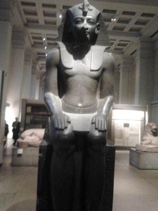 British Museum IMG0002