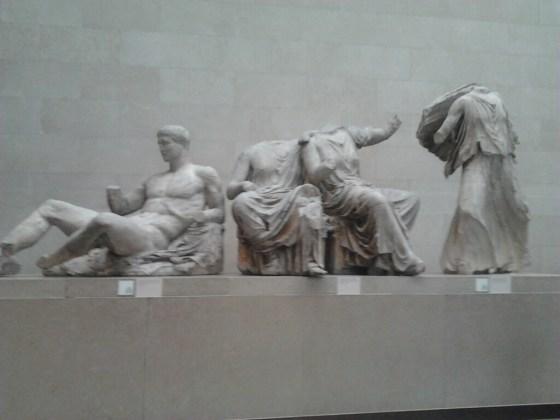 British Museum IMG0007