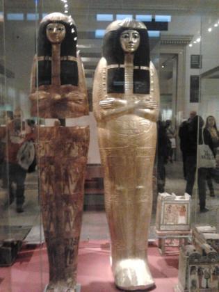 British Museum IMG0009