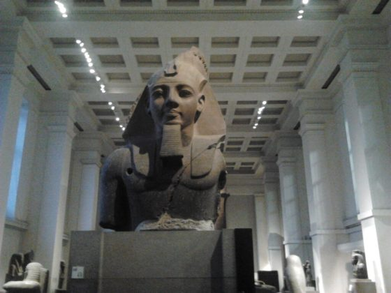 British Museum IMG0010