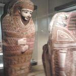 British Museum IMG0012