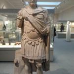 British Museum IMG0013