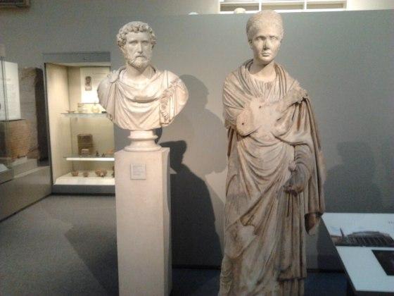 British Museum IMG0016