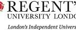 Regent's University Logo