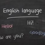 ondra'daki en iyi dil okulları