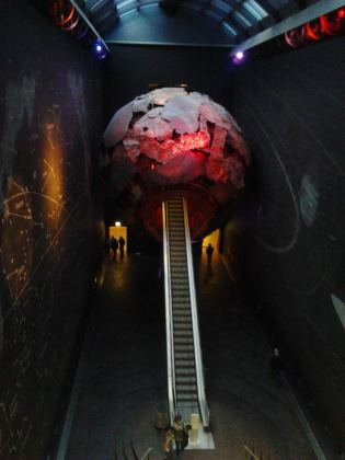 natural history museum img0001