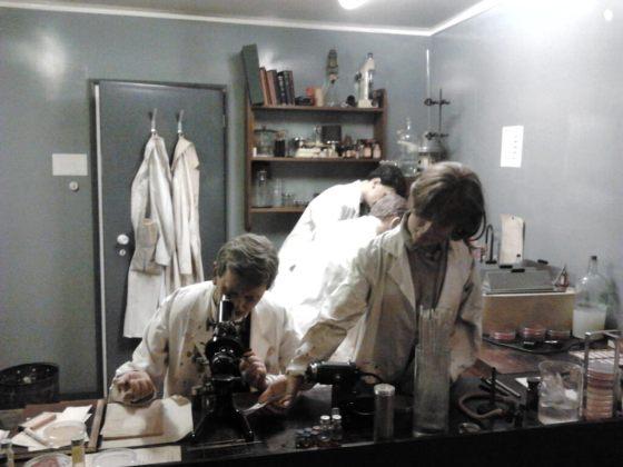 science museum img007