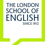 London school logo